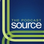 podcast source logo