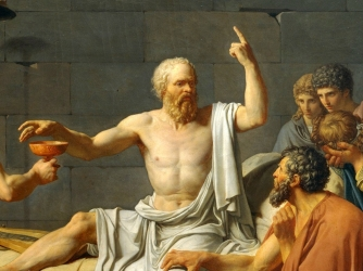 death-of-socrates-AB