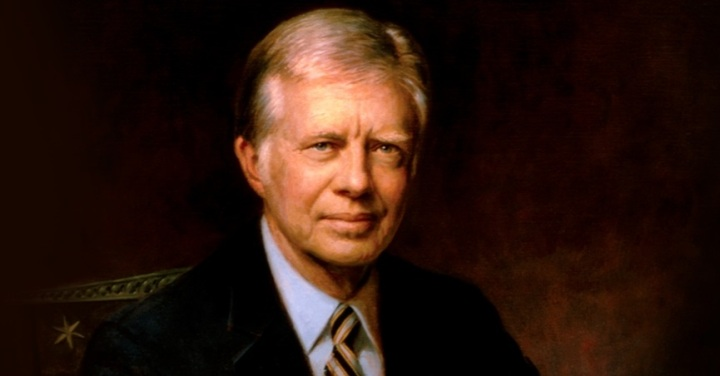 Jimmy_Carter-H