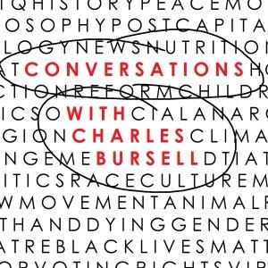 conversation logo 1