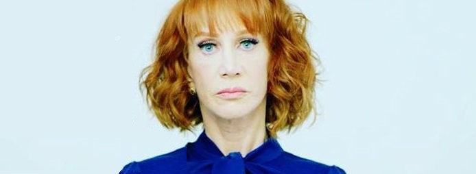 kathygriffin