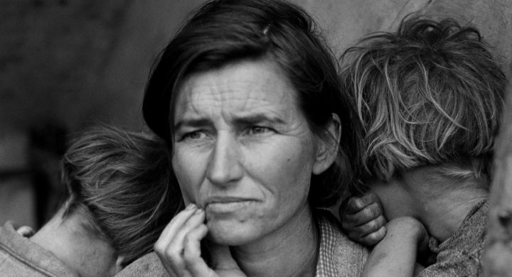migrant_mother_dorothea_lange_great_depression