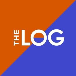 The Log 4