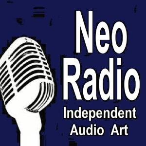 NeoRadio logo 20