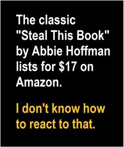 steal this book meme