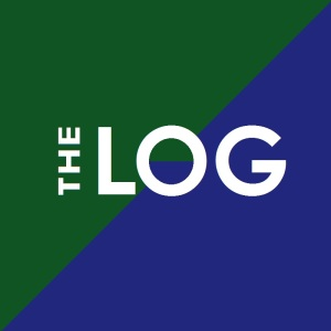The Log for SoundCloud - alternative