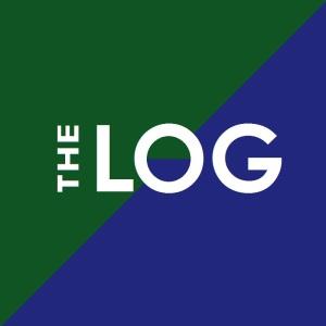 The Log for SoundCloud - alternative