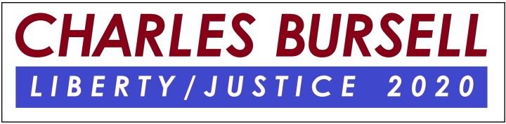 Charles Bursell 2020 - 5