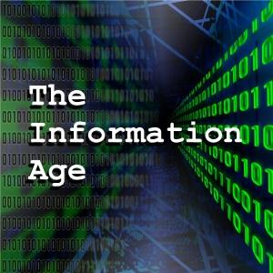 Inormation Age - Libsyn