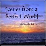 SFPW - Season One